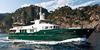 Benetti Sail Division 115 World Traveller Grand Cru III (Steel)