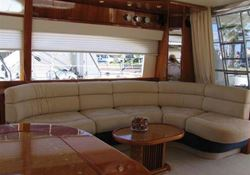 Azimut 58 - SOLD - click to enlarge