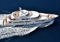 CMB Yachts 46m - click to enlarge