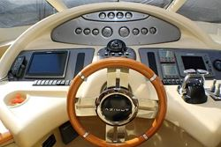 Azimut 62E - click to enlarge
