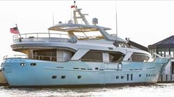 Benetti sail Division 108 RS (Steel) - click to enlarge