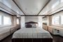 Benetti sail Division 108 RS (Steel)