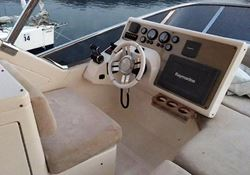 Azimut 53 Fly - click to enlarge