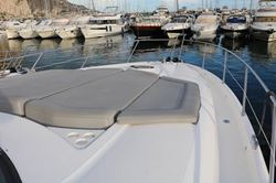 Sunseeker Predator 62 - click to enlarge