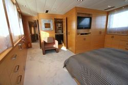 Benetti Sail Division 95 D RPH (Steel) - click to enlarge