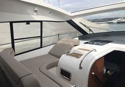 Bavaria Sport 450 HT Coupe - click to enlarge