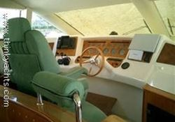 Azimut 58 Full - SOLD - click to enlarge