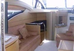 Azimut 43 - SOLD - click to enlarge