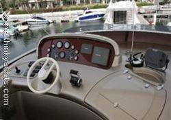 Azimut 68 - SOLD - click to enlarge
