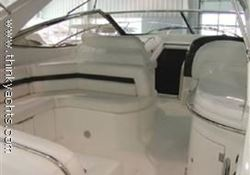 Sunseeker Portofino 46 - click to enlarge