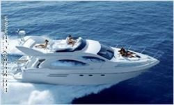 Azimut 46 Evolution - click to enlarge