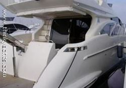 Azimut 55 - click to enlarge