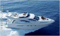 Azimut 46 - click to enlarge