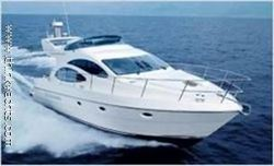 Azimut 42 - click to enlarge