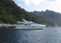 Azimut 55E - click to enlarge