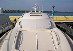 Sunseeker Portofino 47 - click to enlarge