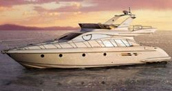 Azimut 50 - click to enlarge