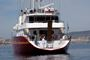 Elthom Perama Twin Screw - Motor Sailer 50