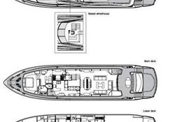 Sunseeker 30 - click to enlarge