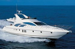 Azimut 68 - click to enlarge