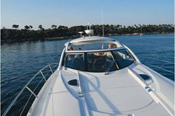 Sunseeker Portofino 53 - click to enlarge