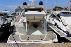 Sunseeker Predator 72 HT - click to enlarge