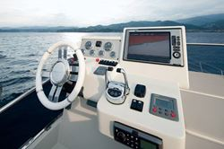 Azimut 45 Flybridge - SOLD - click to enlarge