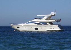 Azimut 75 - click to enlarge