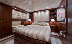 Benetti Sail Division 82 RPH (Steel) - click to enlarge