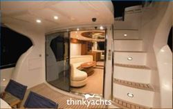 Gulf Craft Majesty 66 - click to enlarge