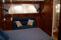 Benetti Sail Division 83 SD (Steel) - click to enlarge
